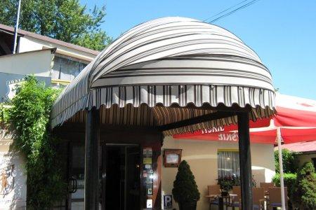 Restauracja Joker
