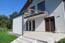 Murano Vetro + SunScreen 103 ZIP